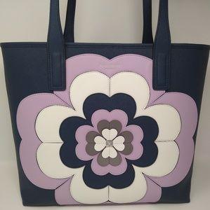 Kate Spade Reiley Large Tote Bag (NWT)